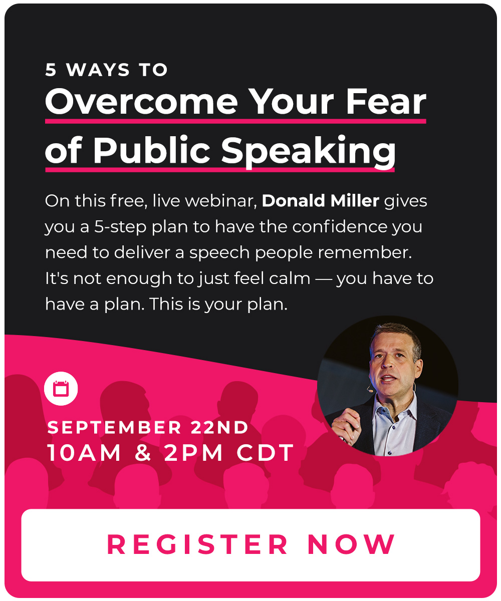 Click to register - free!